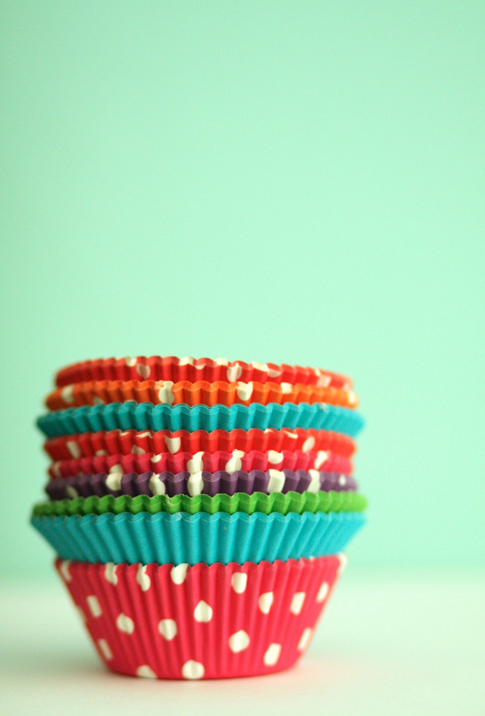 Cup A Cake Single Cupcake Carrier
