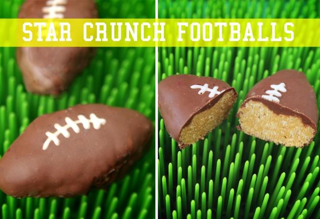 starcrunchfootballs