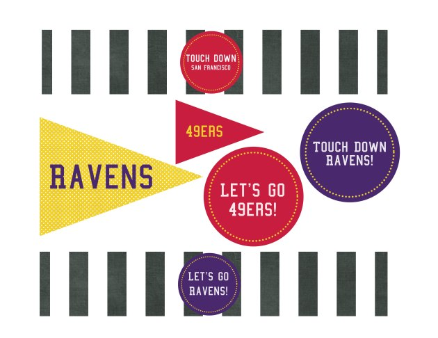 superbowlprintables
