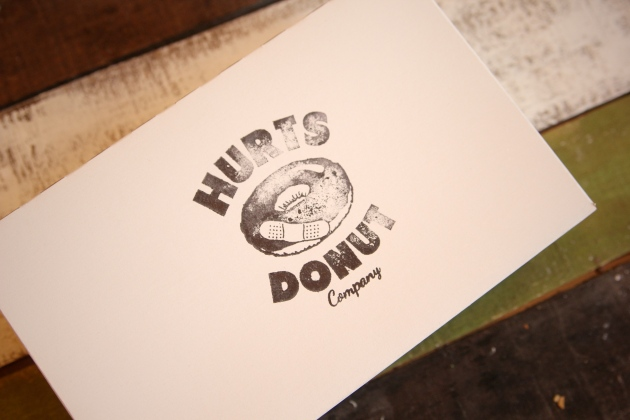 Hurts Donut 1