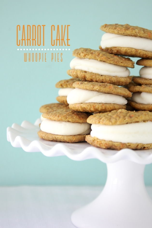 carrotcakewhoopies