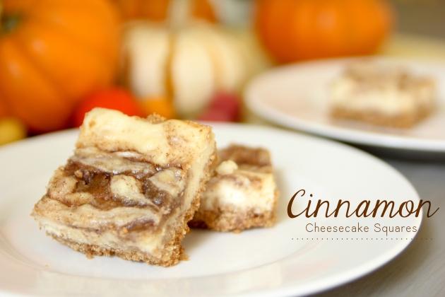 cinnamoncheesecake.jpg